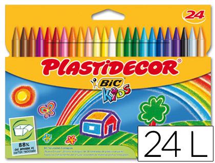 Comprar  13267 de Plastidecor online.