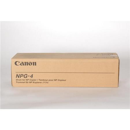 Comprar tambor 1332A004 de Canon online.