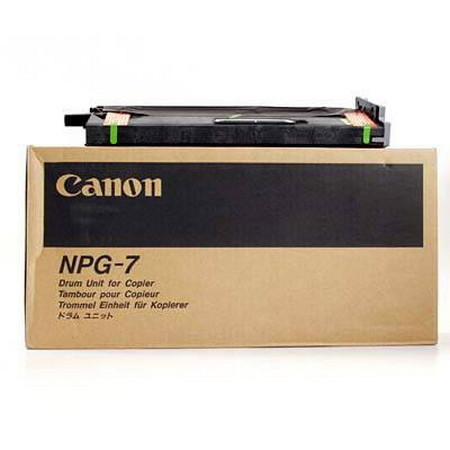 Comprar tambor 1334A002 de Canon online.