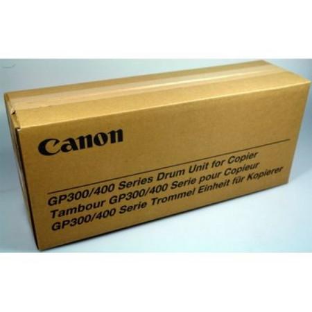 Comprar tambor 1342A002 de Canon online.