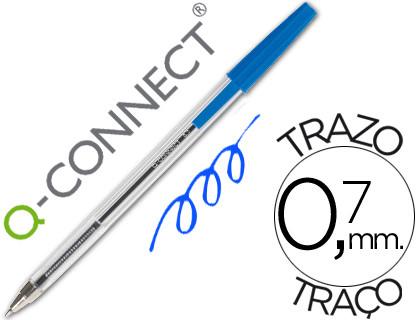 Comprar  13441 de Q-Connect online.