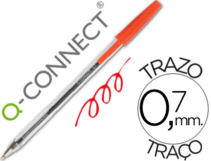 Comprar  13443 de Q-Connect online.