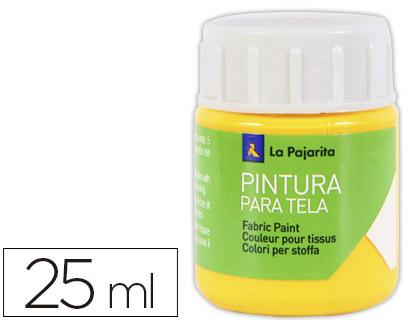 Comprar  13545 de La Pajarita online.
