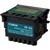 Comprar cabezal de impresion 3872B001 de Canon online.