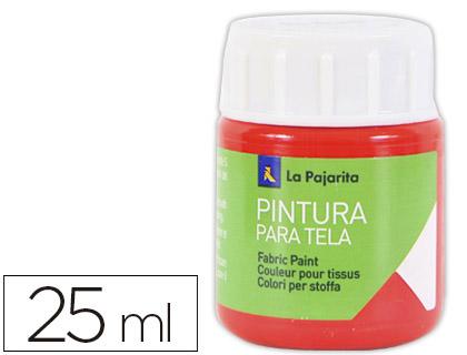 Comprar  13569 de La Pajarita online.