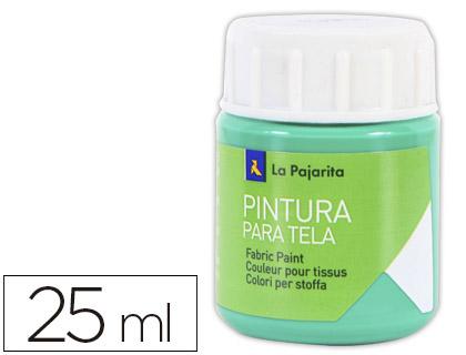 Comprar  13574 de La Pajarita online.