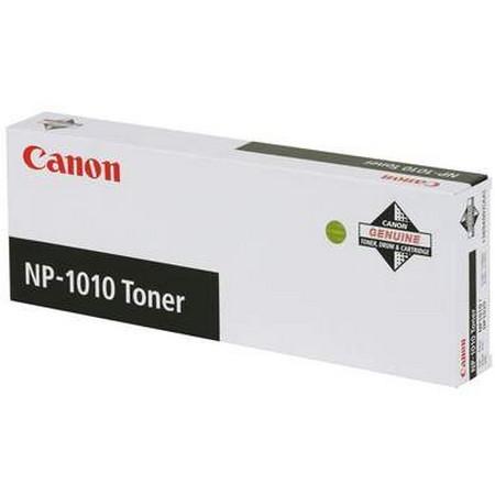 Comprar pack 2 cartuchos de toner 1369A002 de Canon online.