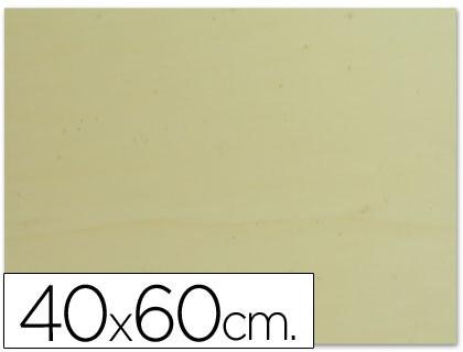 Comprar  13706(1-25) de Marca blanca online.