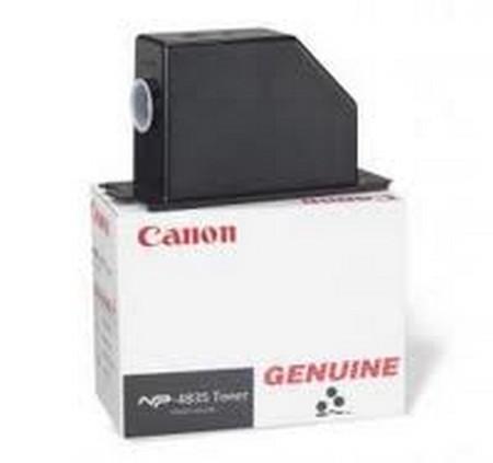 Comprar cartucho de toner 1371A003 de Canon online.