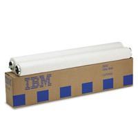 Comprar Banda de engrasado 1372459 de IBM online.