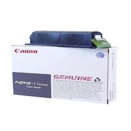 Comprar cartucho de toner 1372A005 de Canon online.
