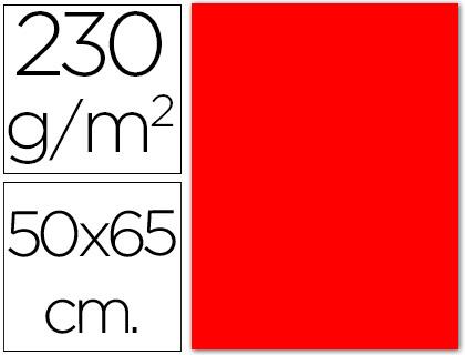Comprar 50 x 65 cm 13776 de Marca blanca online.