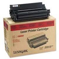 Comprar cartucho de toner 1380950 de Lexmark online.