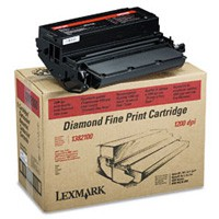 Comprar cartucho de toner 1382100 de Lexmark online.