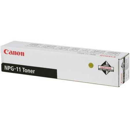 Comprar cartucho de toner 1382A002 de Canon online.