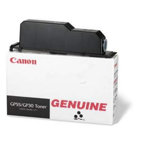 Comprar cartucho de toner 1387A002 de Canon online.