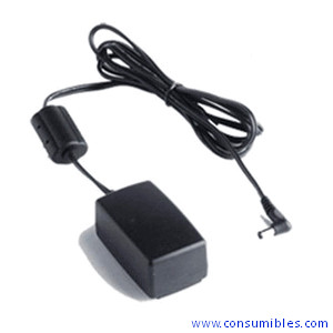 CLEARONE CHAT 50 UNIVERSAL POWER SUPPLY. CLIPS AVAILABLE SEPARATELY (551-159-001)