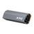 CARTUCHO DE TÓNER NEGRO HP 390A