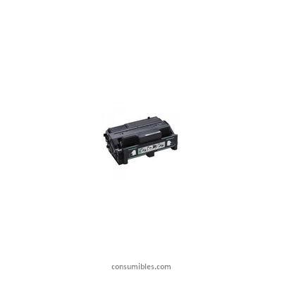 Comprar cartucho de toner Z407649 de Compatible online.