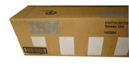 Comprar Unidad de transferencia 1402684 de IBM online.