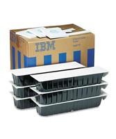 Comprar cartucho de toner 1402717 de IBM online.