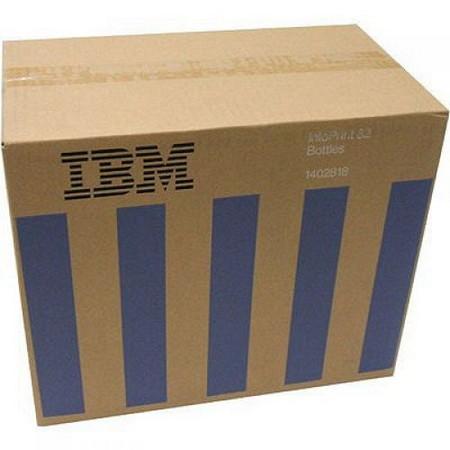 Comprar bote de residuos 1402818 de IBM online.
