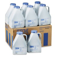 Comprar cartucho de toner 1402822 de IBM online.