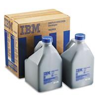 Comprar revelador 1402823 de IBM online.