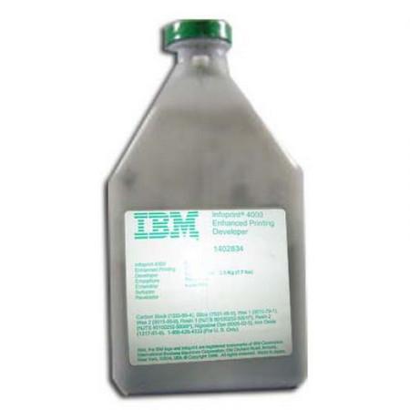 Comprar revelador 1402834 de IBM online.