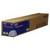 Comprar 24 pulgadas (610 mm) C13S045273 de Epson online.