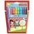 Comprar 36 pulgadas (914 mm) C13S045283 de Epson online.
