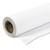 Comprar 42 pulgadas (1067 mm) C13S045286 de Epson online.
