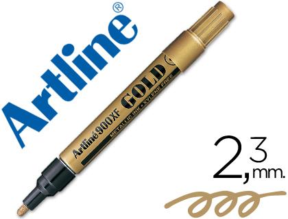 Comprar  14208 de Artline online.