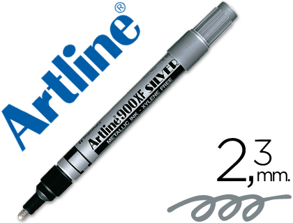 Comprar  14209 de Artline online.