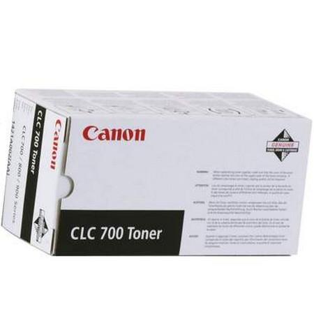 Comprar cartucho de toner 1421A002 de Canon online.