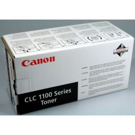 Comprar cartucho de toner 1423A002 de Canon online.