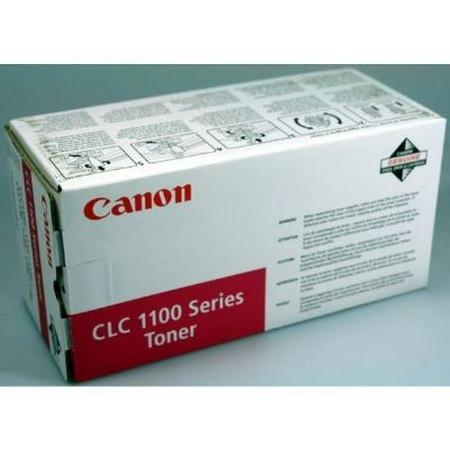 Comprar cartucho de toner 1435A002 de Canon online.