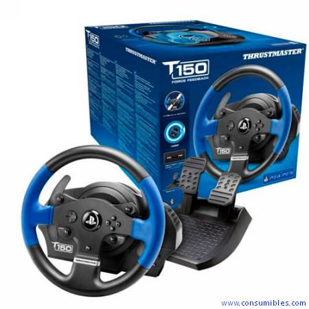 Comprar  4160628 de Thrustmaster online.