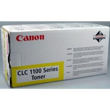 Comprar cartucho de toner 1441A002 de Canon online.