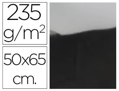 Comprar 50 x 65 cm 14507 de Liderpapel online.