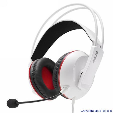 Comprar  90YH0062-B1UA00 de Asus online.