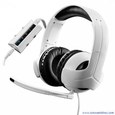 Comprar  4060077 de Thrustmaster online.