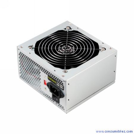 Comprar  TQEP-500S-INT de Tooq online.
