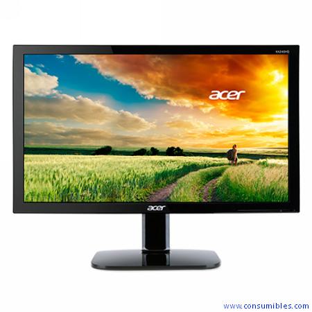 Comprar  UM.HX3EE.A01 de Acer online.