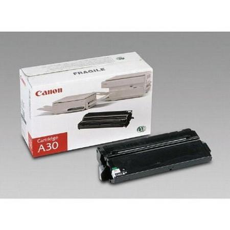 Comprar cartucho de toner 1474A003 de Canon online.