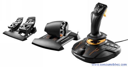 Comprar  2960782 de Thrustmaster online.