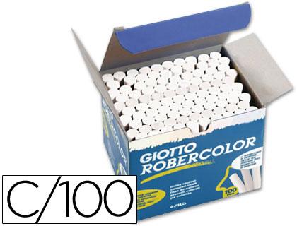 Comprar  14822 de Robercolor online.