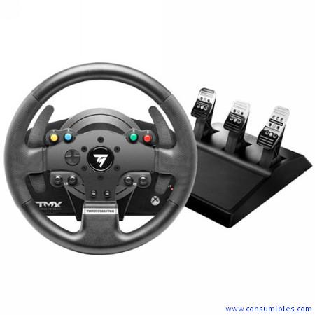 Comprar  4460143 de Thrustmaster online.