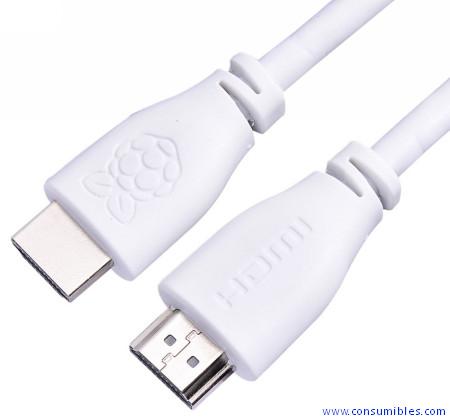 Comprar  1111031 de Raspberry Pi online.