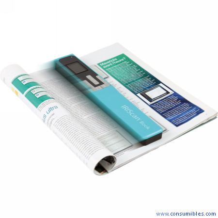 Comprar  458741 de I.R.I.S. online.